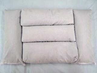 5ユニット枕